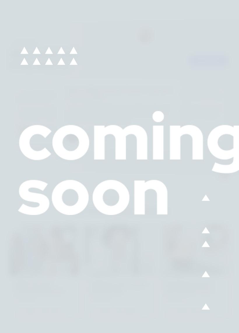 landing_coming-soon