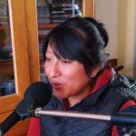 """""""Samay"""" El programa radial que revaloriza y fortalece la lengua Quechua."""