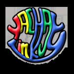 Yachay Tinkuy - Mini Logo