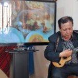 Radios  Unidas por la Integración de Cochabamba
